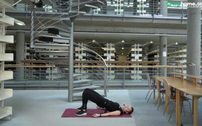 Body Workout Kurs 1