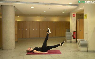 Body Workout Kurs 2